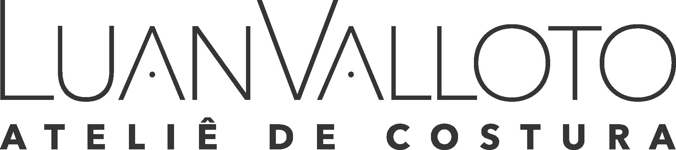 Luan Valloto